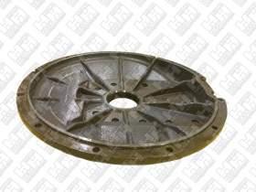 Колокол гидронасоса для колесный экскаватор DAEWOO-DOOSAN S160W-V (2229-1074)