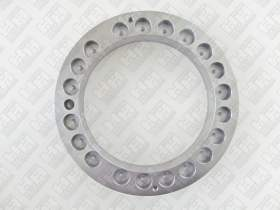 Тормозной диск для колесный экскаватор DAEWOO-DOOSAN S170W-V (113363, 452-00020)