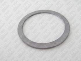 Кольцо блока поршней для колесный экскаватор DAEWOO-DOOSAN S200W-III (113376, 114-00241)