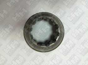 Полусфера для колесный экскаватор DAEWOO-DOOSAN S200W-V (2953801765)