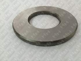 Опорная плита для гусеничный экскаватор DAEWOO-DOOSAN S400 LC-V (113691)