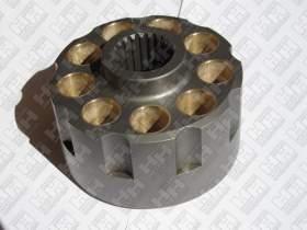 Блок поршней для гусеничный экскаватор HITACHI ZX135US (2053534, 2042059, 2059474)