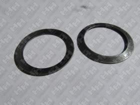 Кольцо блока поршней для гусеничный экскаватор HITACHI ZX135US (4289874)