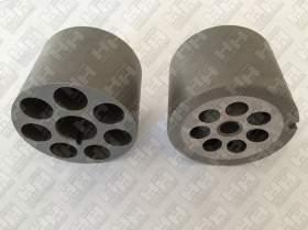 Блок поршней для гусеничный экскаватор HITACHI ZX160-5 (2052956)