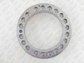 Тормозной диск для колесный экскаватор HITACHI ZX170W-3 (0788814)