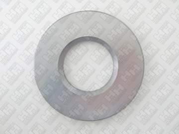 Опорная плита для гусеничный экскаватор HITACHI ZX210-3G (0788808)
