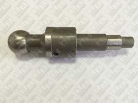Центральный палец блока поршней для колесный экскаватор HITACHI ZX230W-5 (4337035)