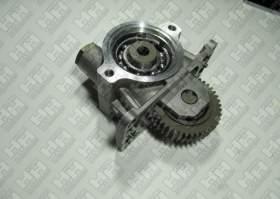 PTO BOX для колесный экскаватор JCB JS145W (20/950662)
