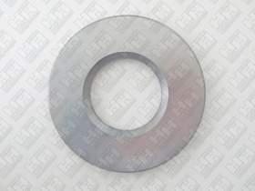Опорная плита для колесный экскаватор JCB JS175W (LMM0334)