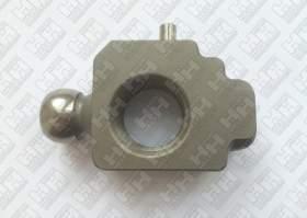 Палец сервопоршня для гусеничный экскаватор JCB JS210 (LNP0180)