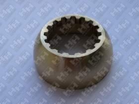 Полусфера для гусеничный экскаватор KOMATSU PC300-8 (708-2G-13510)
