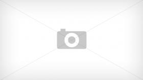 Контргайка вала для гусеничный экскаватор HITACHI ZX200 (4178173)
