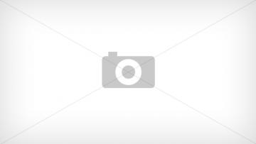 Регулятор для гусеничный экскаватор HITACHI ZX210-3G (9181609, 9198936, 9181608, 9198935)