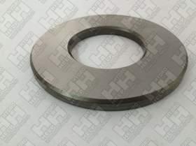 Опорная плита для гусеничный экскаватор VOLVO EC160B (SA8230-09620)
