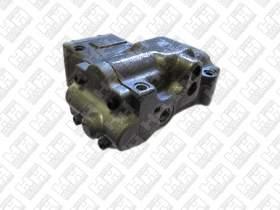 Регулятор для колесный экскаватор VOLVO EW130 (SA8230-09120, SA8230-09150)